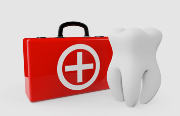 Emergency Dental Service - Pedro Arteche