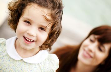 Dental Care for Children - Pedro Arteche