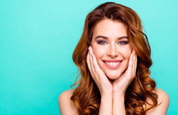 Smile Makeover - Pedro Arteche