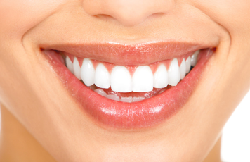 Teeth Whitening - Pedro Arteche
